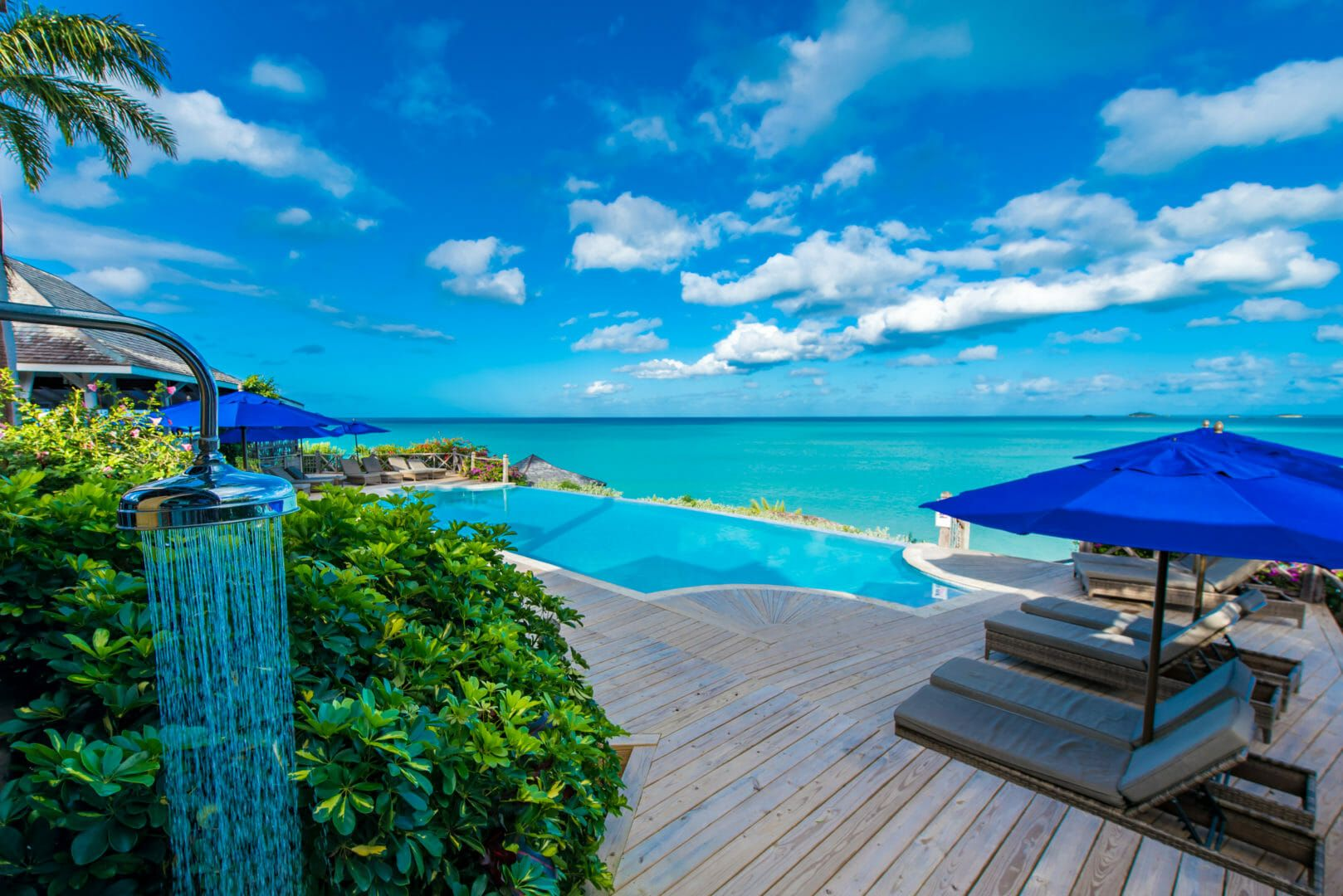 Adult only Resorts For Honeymoons and Couples Getaways in