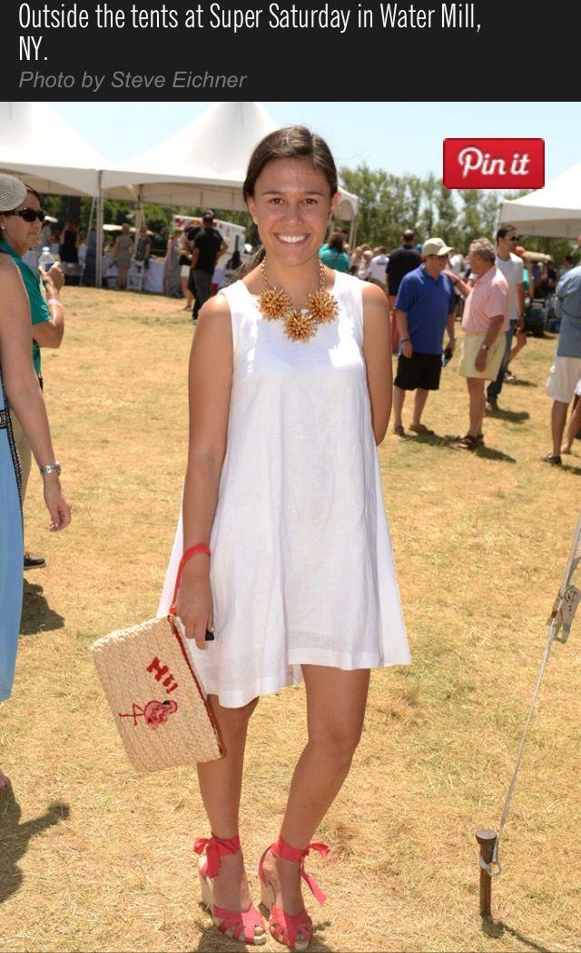 Triple Flower Necklace as seen on  #KristenTakeman  #RHONY http://jennifermillerjewelry.com/kct-for-jennifer-miller/triple-flower-necklace
