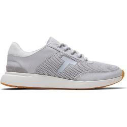 Photo of Toms Shoes Grau Canvas Arroyo Sneakers für Frauen – Größe 35.5 TomsToms