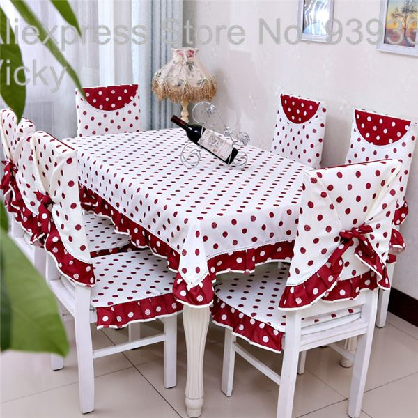 Compare Prices On Kitchen Table Chair Covers Online Shopping Buy