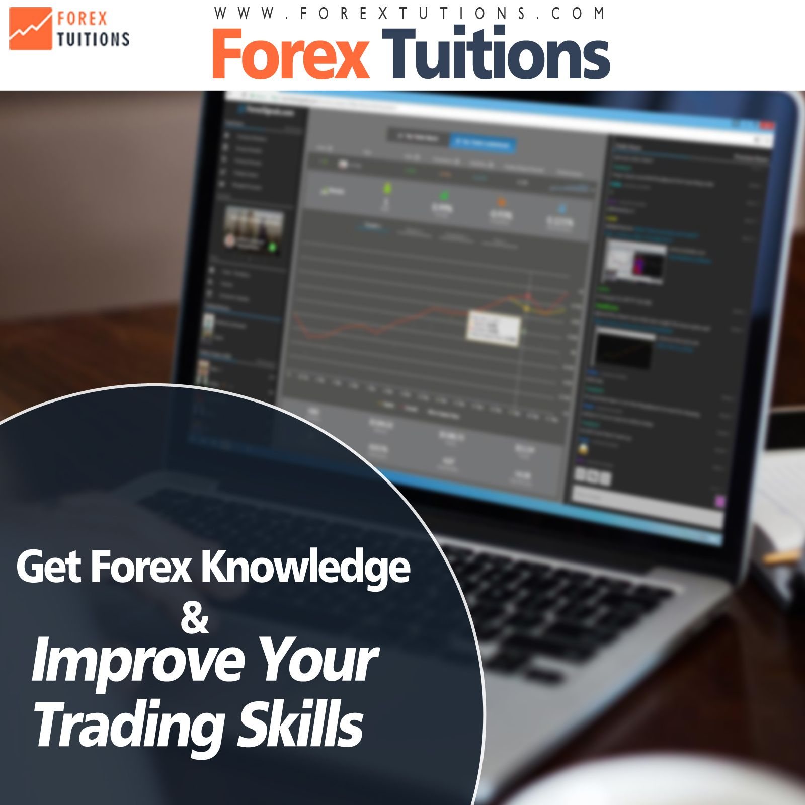 Forex Tuitions Is A Forex Trading Academy We Re A Group Of