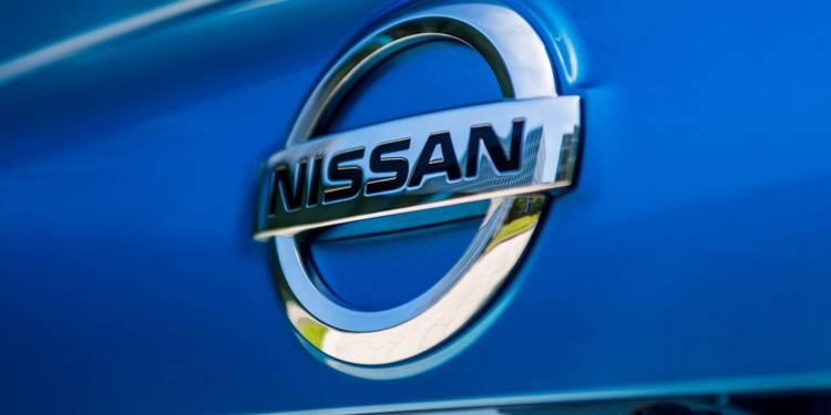 Pourquoi Nissan réclame 83 millions d'euros à Carlos Ghosn