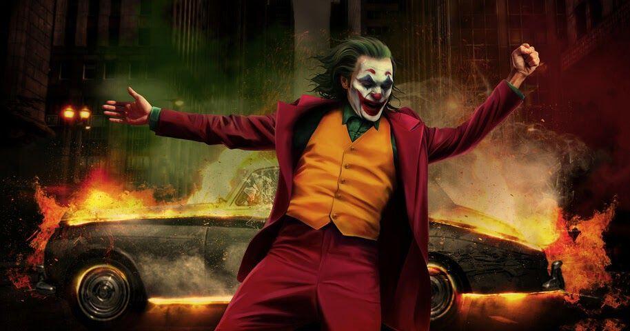 Joaquin Phoenix Joker Hd Wallpaper 4k For Pc Joker 2019 Joaquin Phoenix Movie Art 4k Wallpaper 3 1250 Download In 2020 Joker Hd Wallpaper Joker Wallpapers Joker
