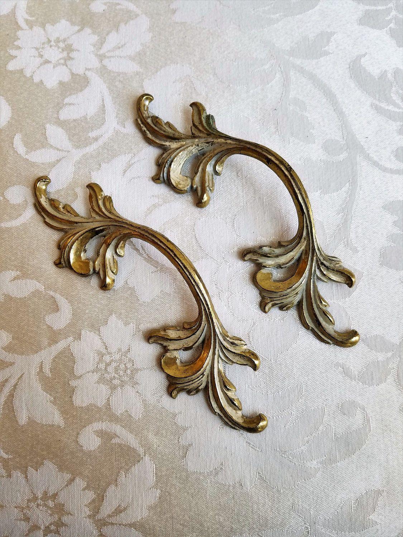 door farmersagentartruiz drawers hardware uk drawer vintage co bail melbourne com handles cabinet antique font rings homeminimalist pull drop bronze small