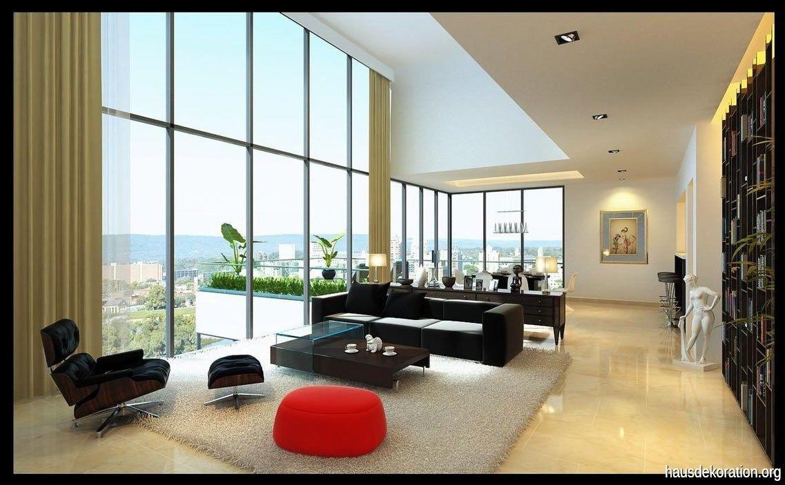 Moderne Wohnzimmerwand ~ Moderne wohnzimmer moderne wohnzimmer kann ihnen einige