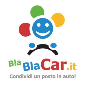 Bla BlaContest - Mobility Week 2012 - BlaBlaCar.it