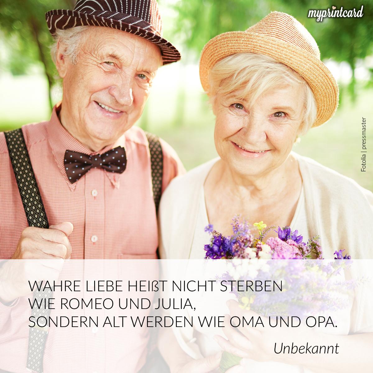 Oma Und Opa Machen Liebe