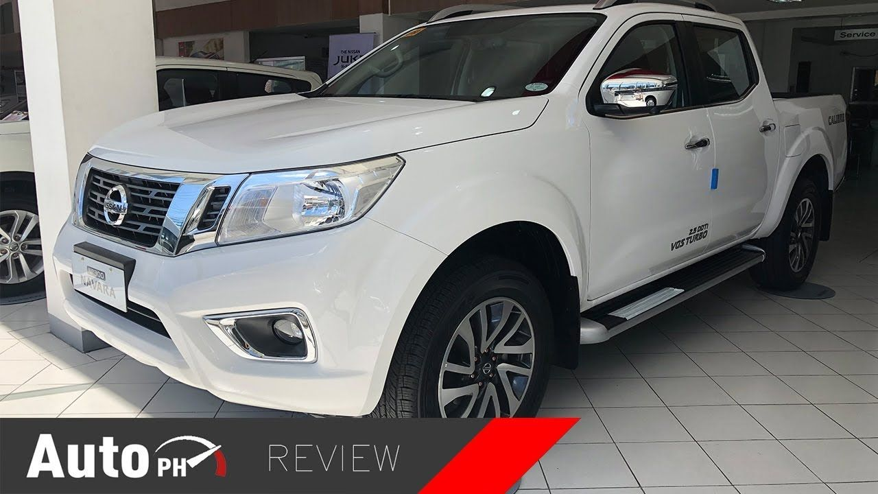 Nissan Calibre 2020 Price, Design and Review