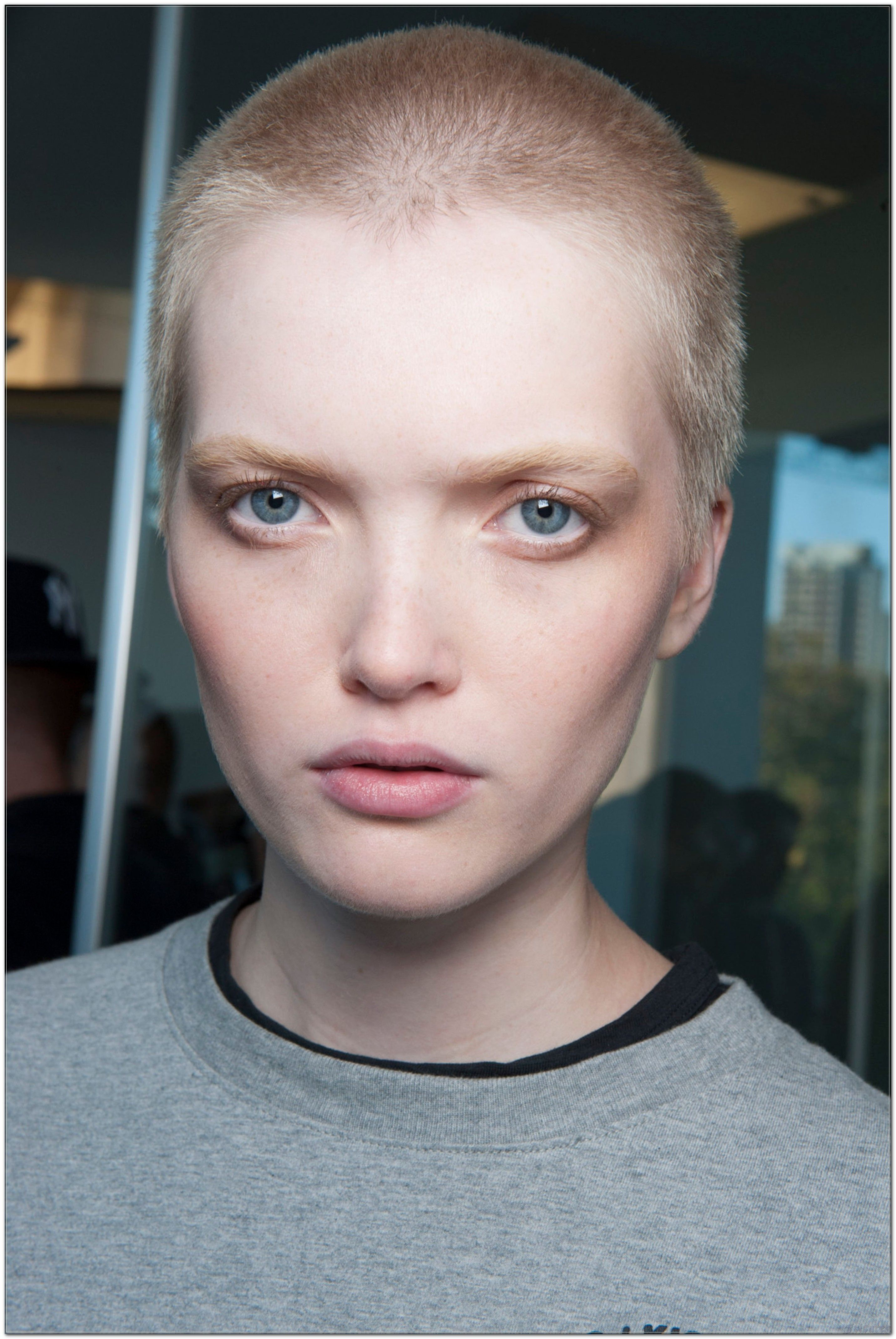What Can Instagramm Teach You About Frisuren for 2021