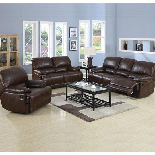 cool leather power reclining sofa and loveseat magnificent leather rh pinterest com phoenix leather power reclining sofa & loveseat leather power reclining sofa and loveseat set