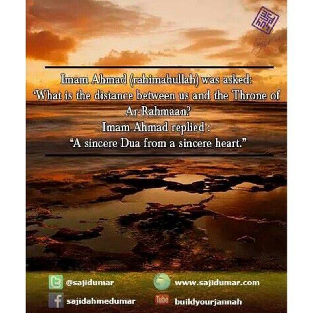 Qalaallah   بسم الله الرحمن الرحيم – Bismillahir Rahmanir Raheem – In the Name of Allah, the Most Beneficent, the Most Merciful – Au nom d'Allah, le Tout Miséricordieux, le Très Miséricordieux.
