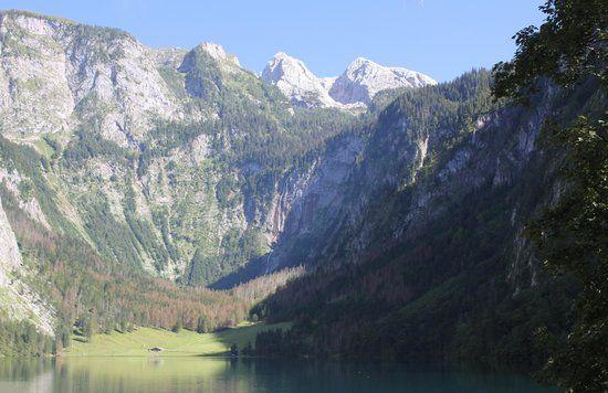 Röthbachfall, Schönau am Königssee: 11 Bewertungen und 7 Fotos von Reisenden. Röthbachfall ist auf Platz 5 von 9 Schönau am Königssee Aktvititäten bei TripAdvisor.