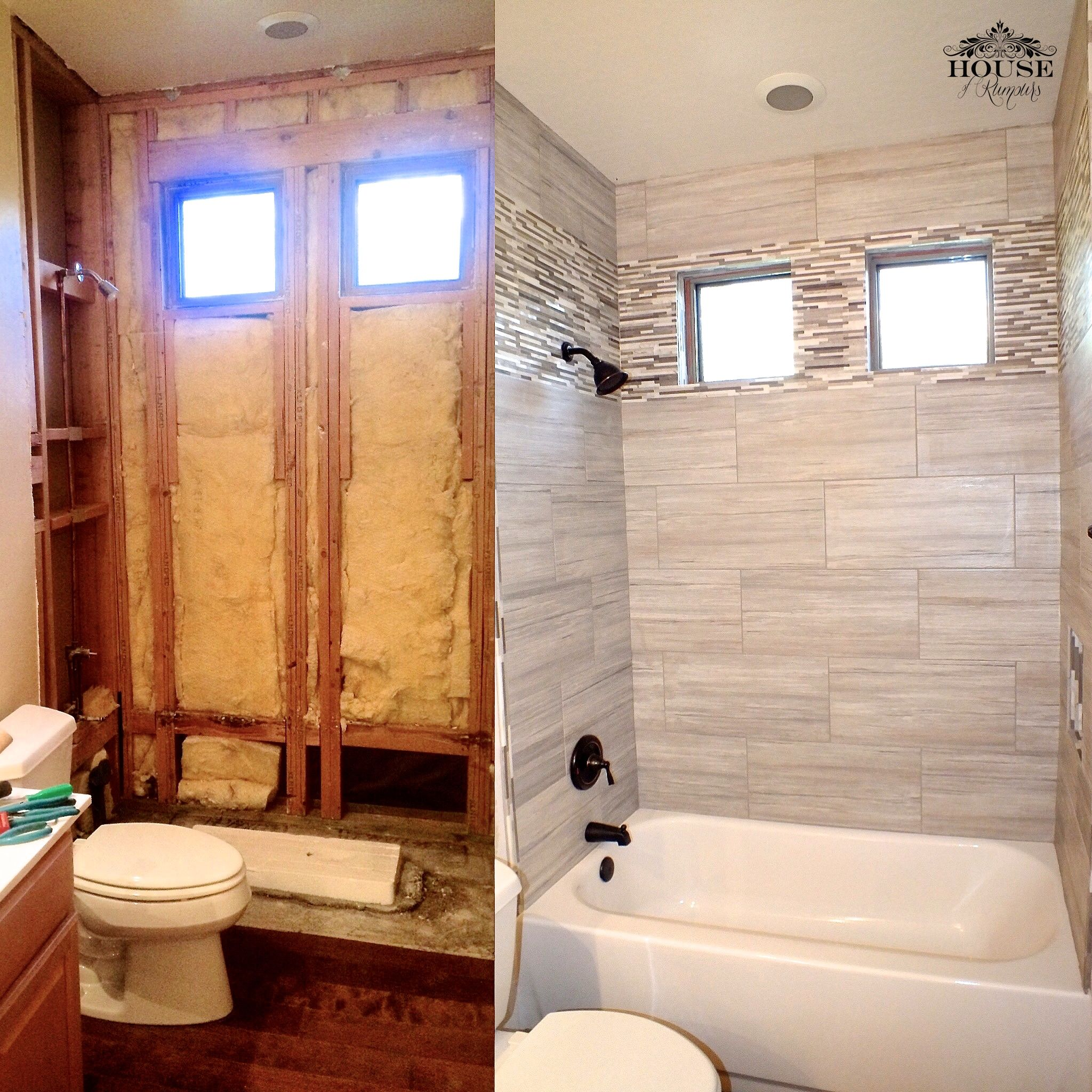 bronze oil wall rings pull mirrors mount mirror rubbed round frameless bathroom ideas sink white rectangular for under
