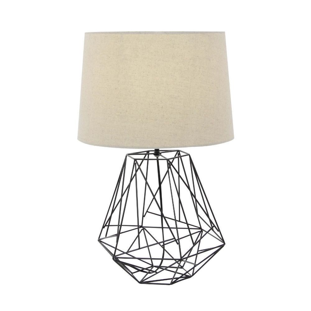 Famous Material Of Wire Lamp Illustration - Electrical Diagram Ideas ...
