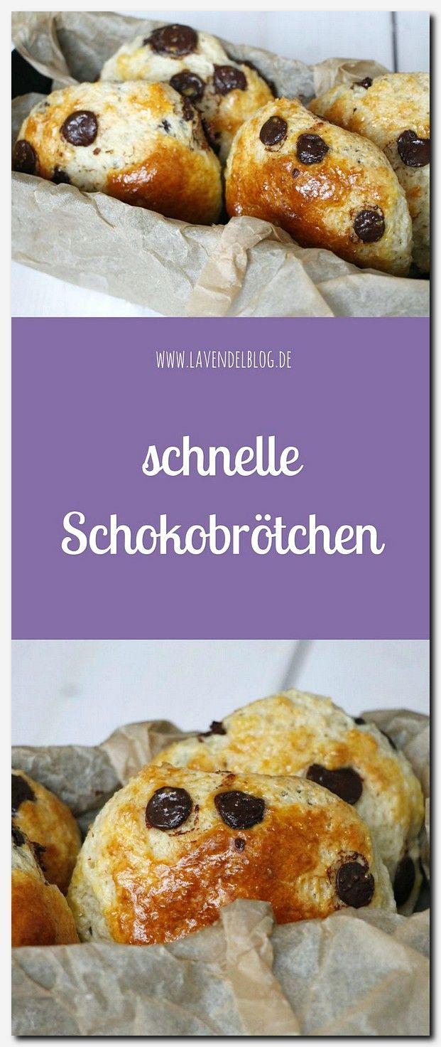 Erfreut Küchenschränke Lewes De Fotos - Ideen Für Die Küche ...