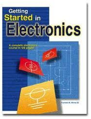 electronic project building for beginners pdf - بحث Google ...