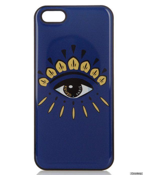 Stylish iPhone 5S Cases | Iphone prints, Stylish iphone cases ...