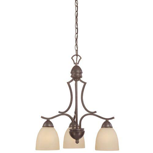 Louie lighting thomas lighting sl8081 triton 3 light chandelier 143 00 http