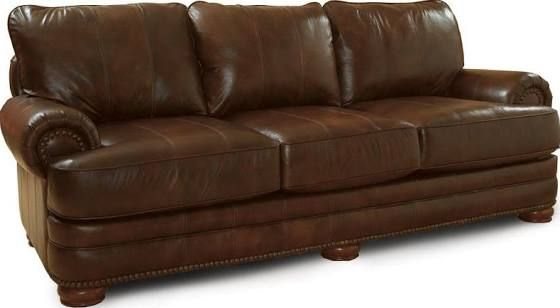 stanton collection by lane furniture Google Search