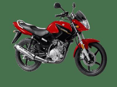 Yamaha Ybr 125 2020 Bike Price In Pakistan Bike Prices Used Bikes Yamaha
