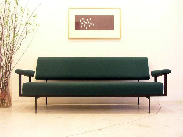 Sofa Design 3 Seater