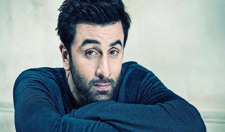 List Of Ranbir Kapoor Movies From 2007 – Till Now ...