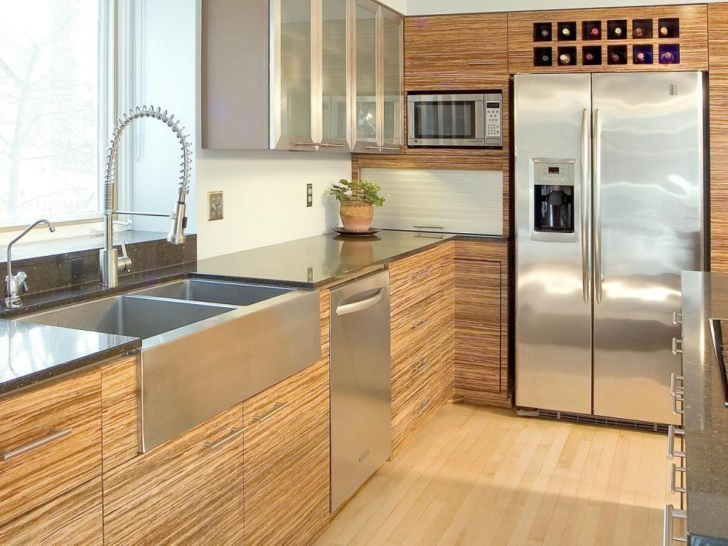 Pin On Milescity Org Interior House Design