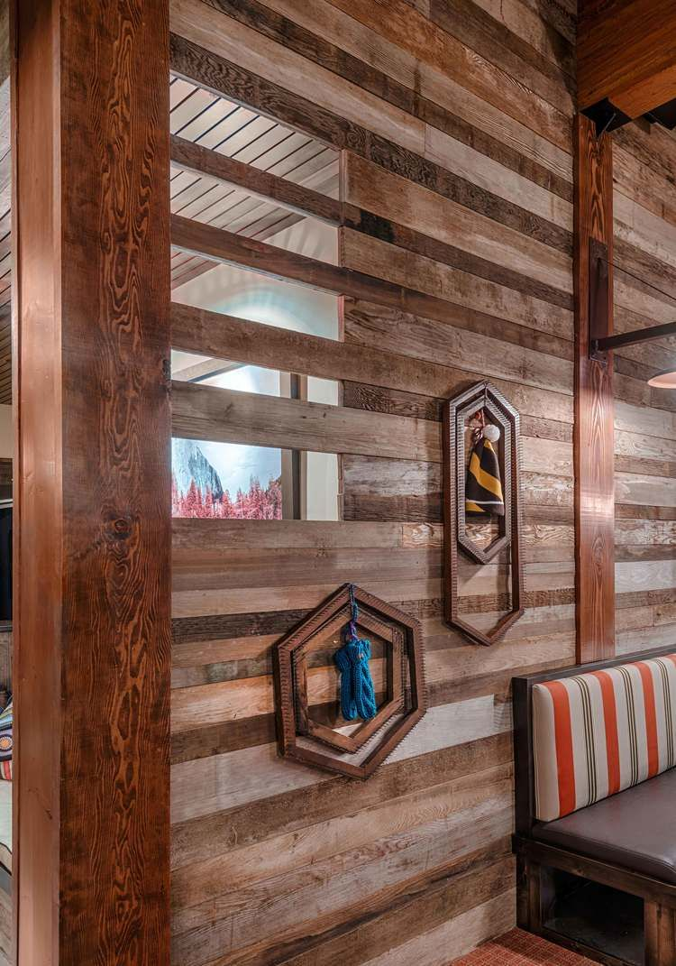 like this type of wood plank walls wood plank walls on types of walls in homes id=14733