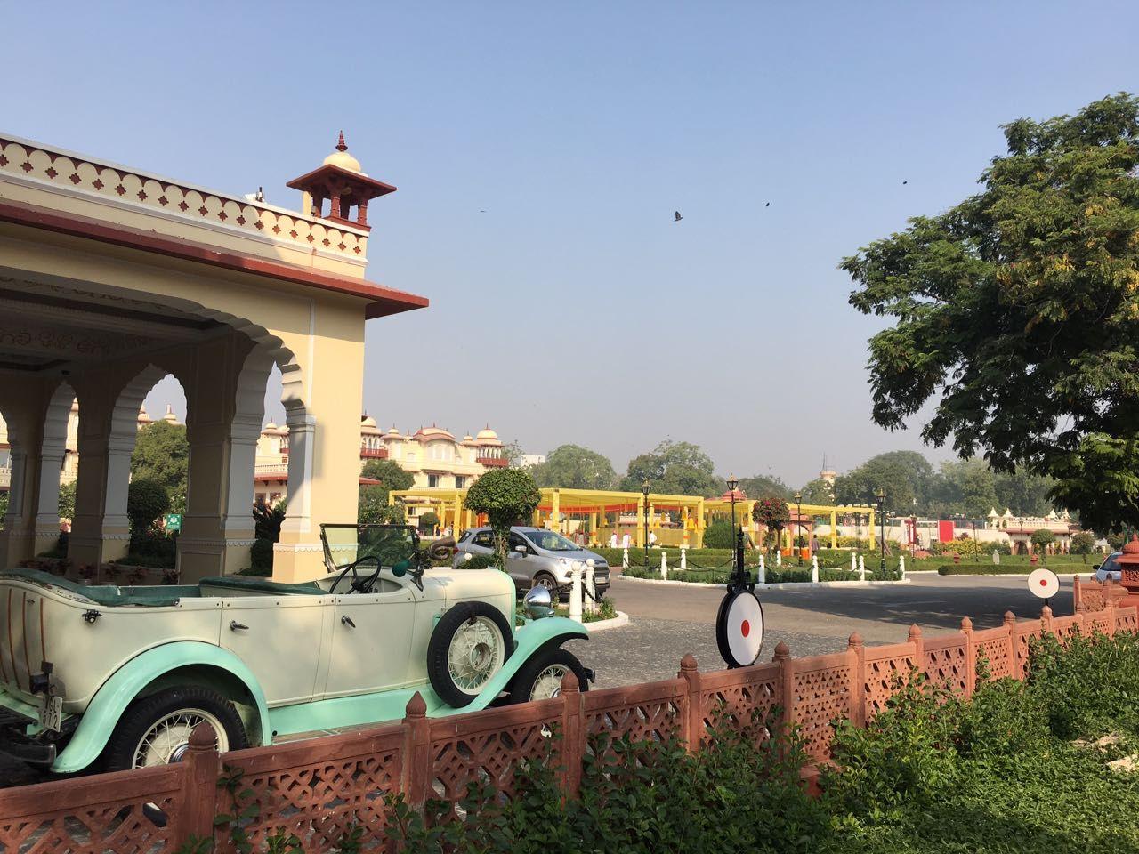 Pin on Destination Wedding Event Jaipur