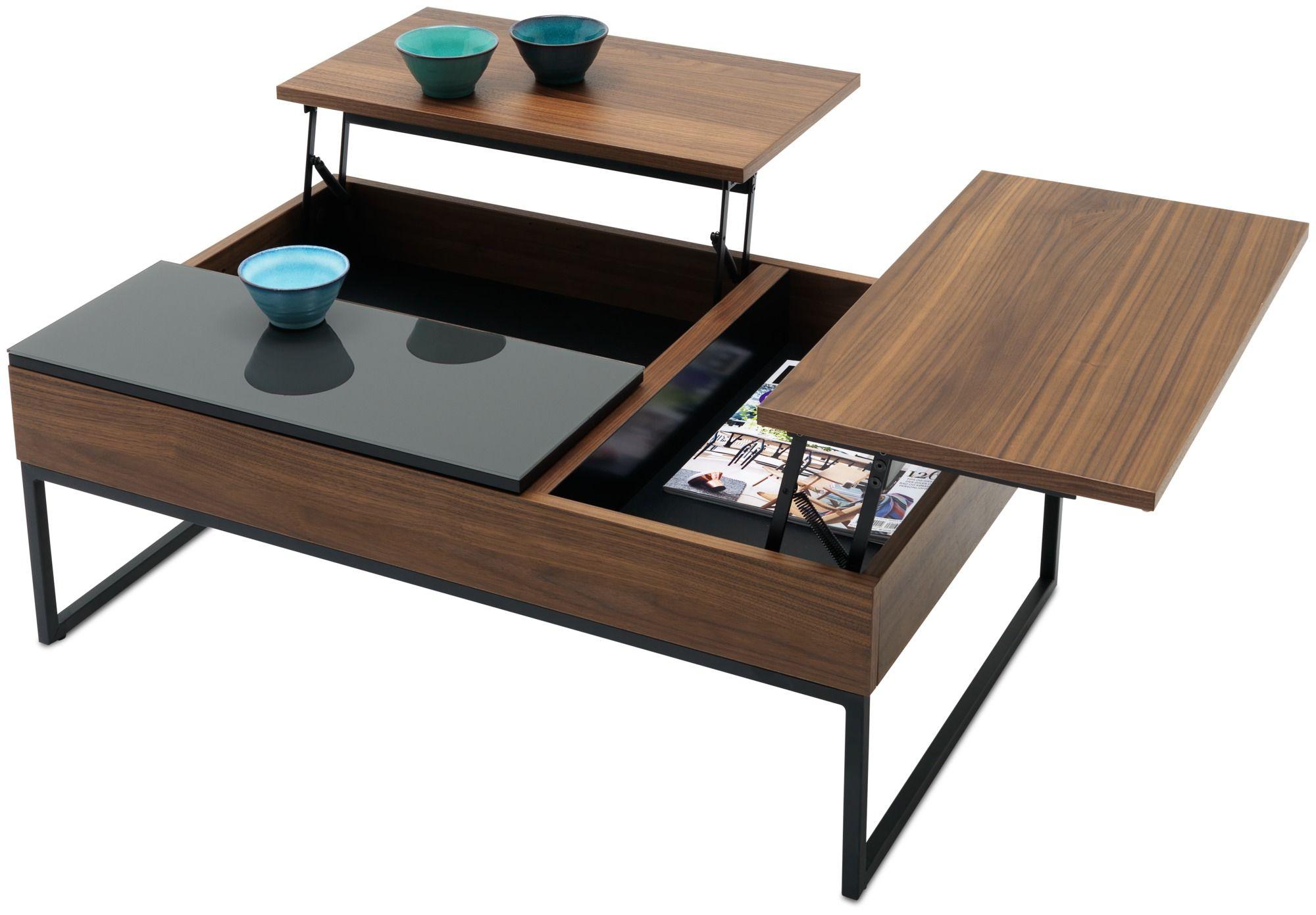 tables basses design pour votre salon boconcept a a pinterest