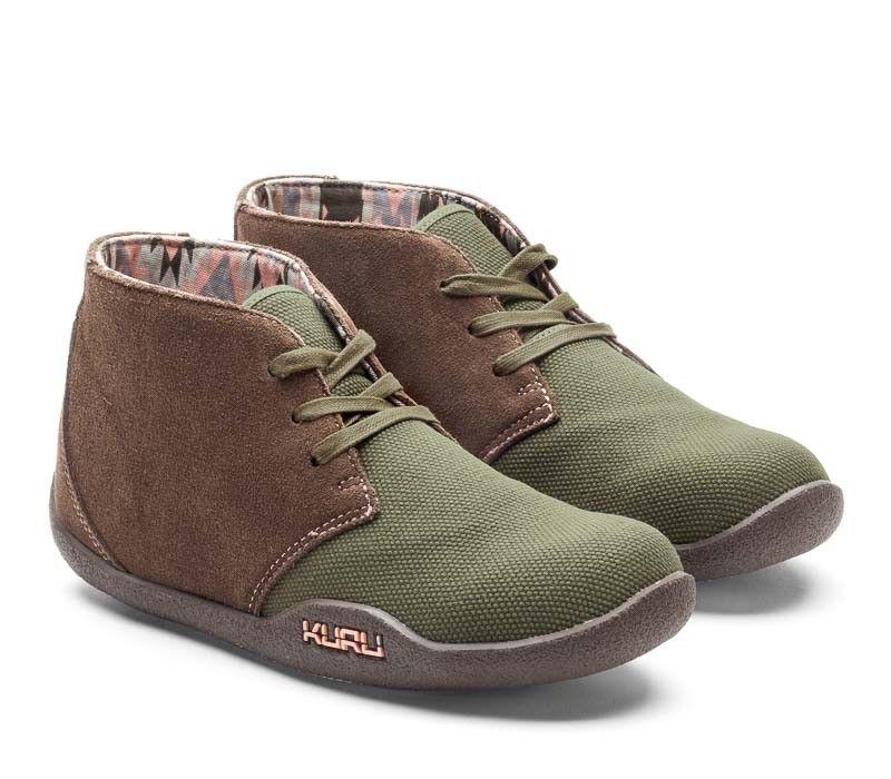 Aalto Chukka Boot Women S Casual Shoe Shoes For Plantar Fasciitis Kuru