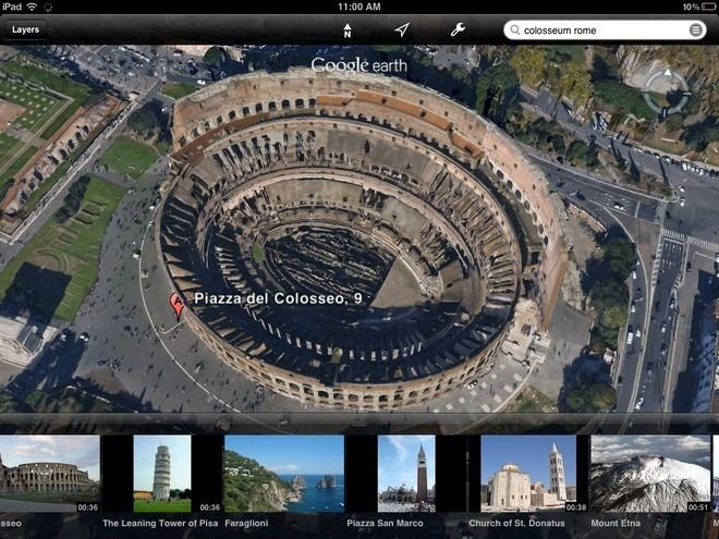 Google Earth Live See Satellite View Of Your House Fly Directly - Google 3d maps live