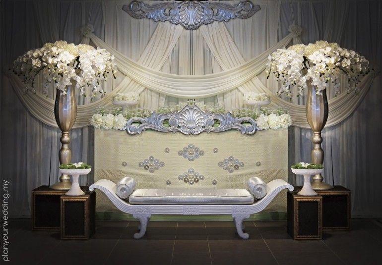 Traditional Wedding Wedding Inspirations Wedding Deco Traditional Wedding Wedding Inspiration