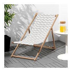 Ikea Us Furniture And Home Furnishings Beach Chairs Ikea Retail Furniture