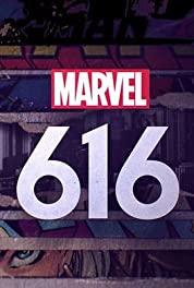 Retrouvez Toutes Les News Et Les Videos De La Serie Tv Marvel S 616 Synopsis Focus Sur Les Passerelles Qui Relient Le Monde Karl Urban Univers Marvel Marvel