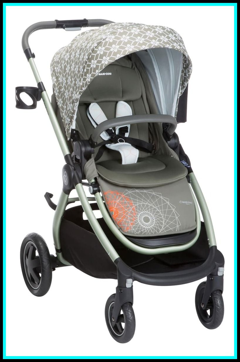 118 reference of baby trend manta stroller canada in 2020