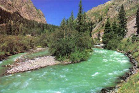swat valley  Pakistan woooooooow