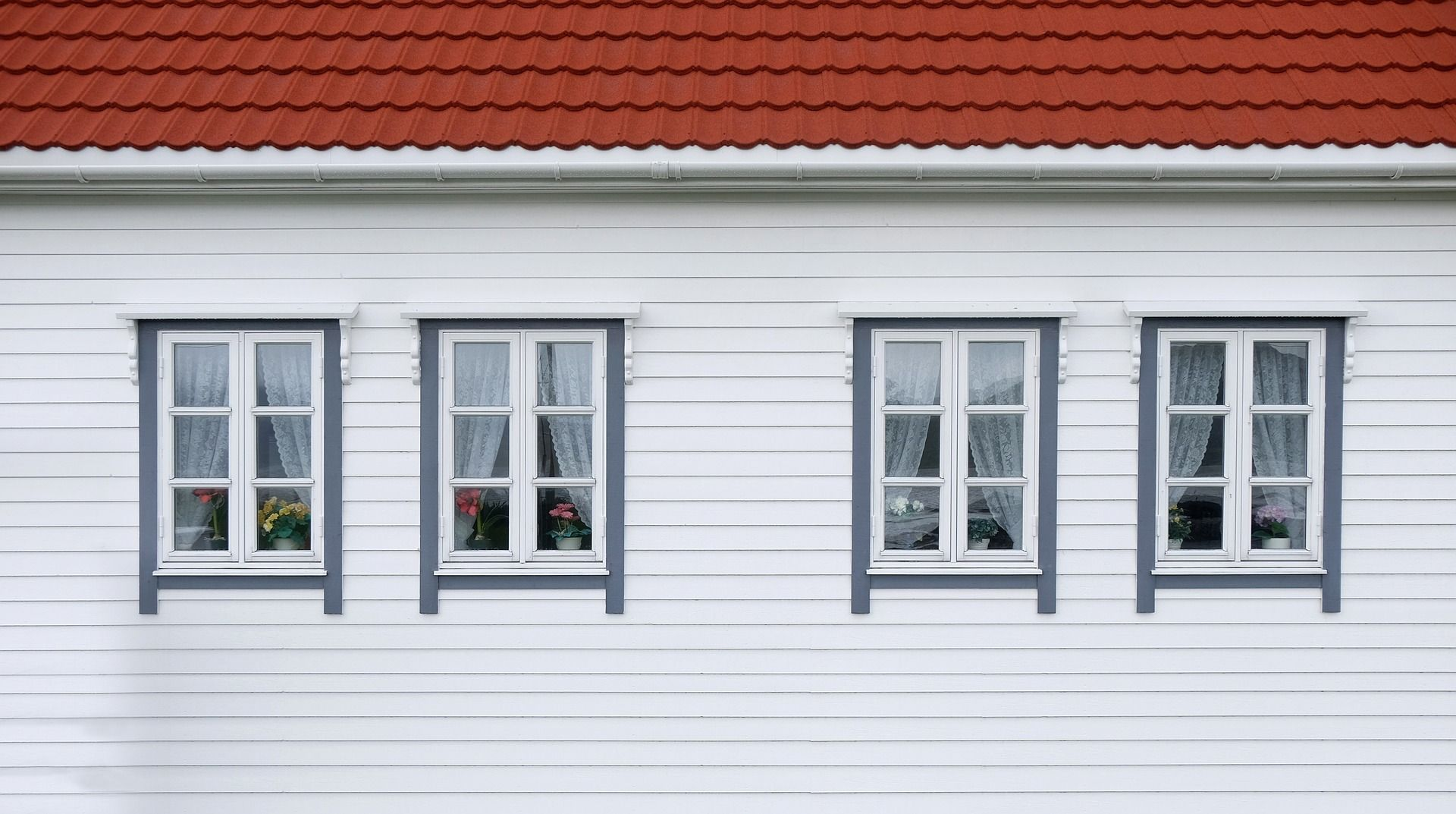 Fenster Kostenrechner Mit Bildern Sprossenfenster Fenster Architektur Renovierungsideen
