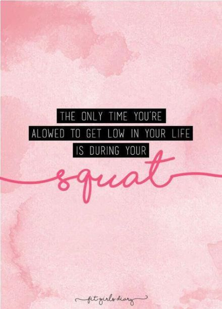 Sport Fitness Quotes Truths 55+ Ideas