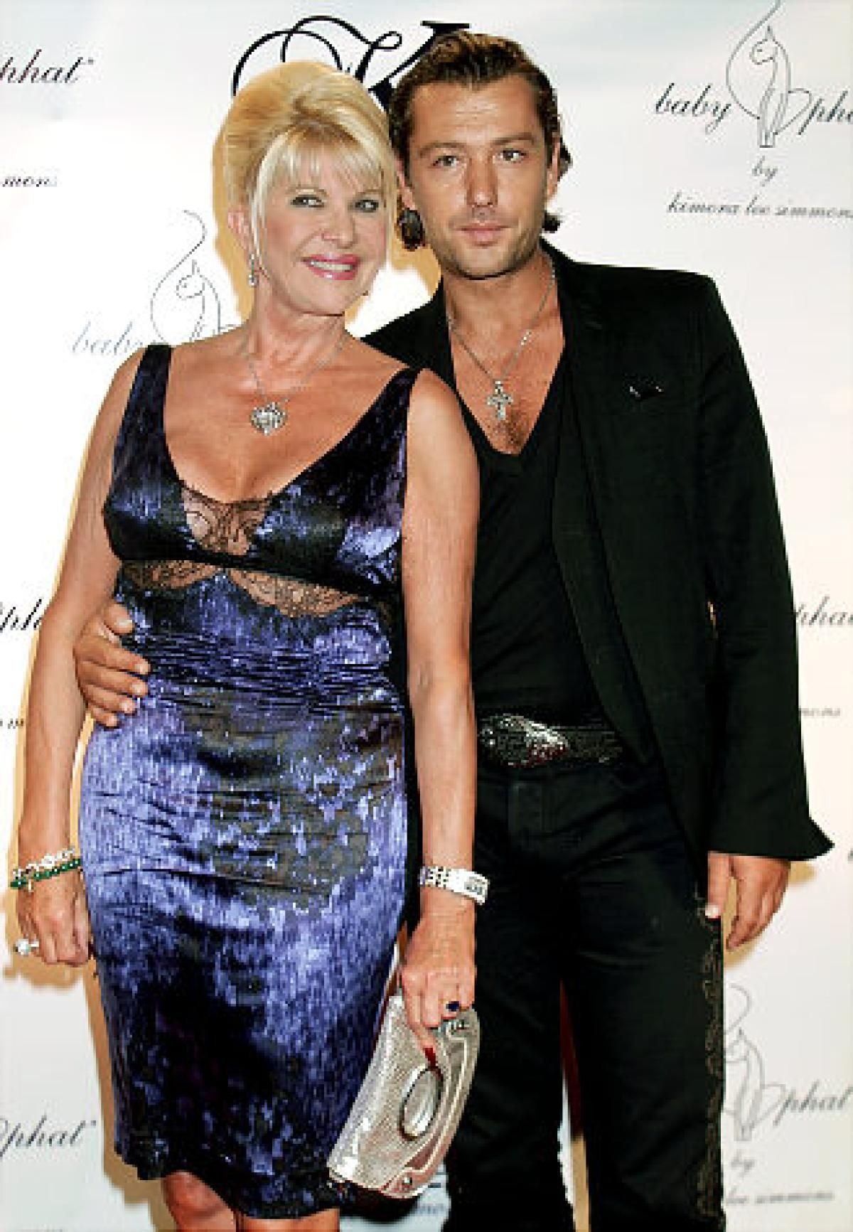 Pin On Celebrity Cougar And Cub Couples