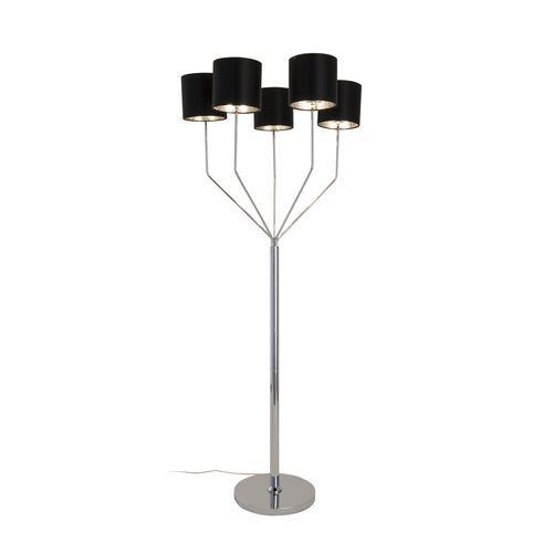 Keria Lampe. Cool Cuisine Lampe Cuisine Keria Suspensions Salle ...