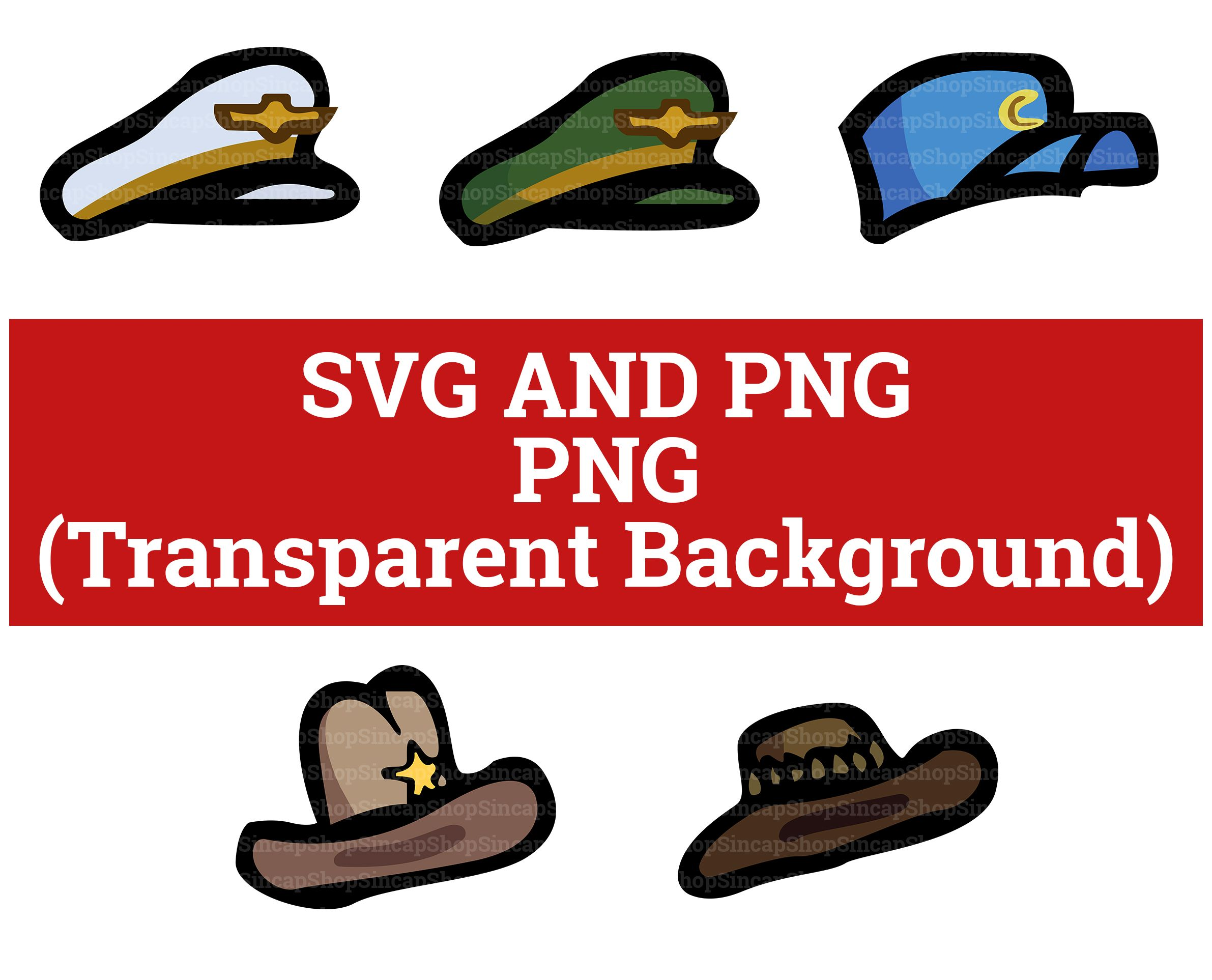 31 Pieces Among Us Hat Skins Bundle Svg And Png Among Us Skins Pack 4 Among Us Svg Pack Among Us Svg Png Police Hat