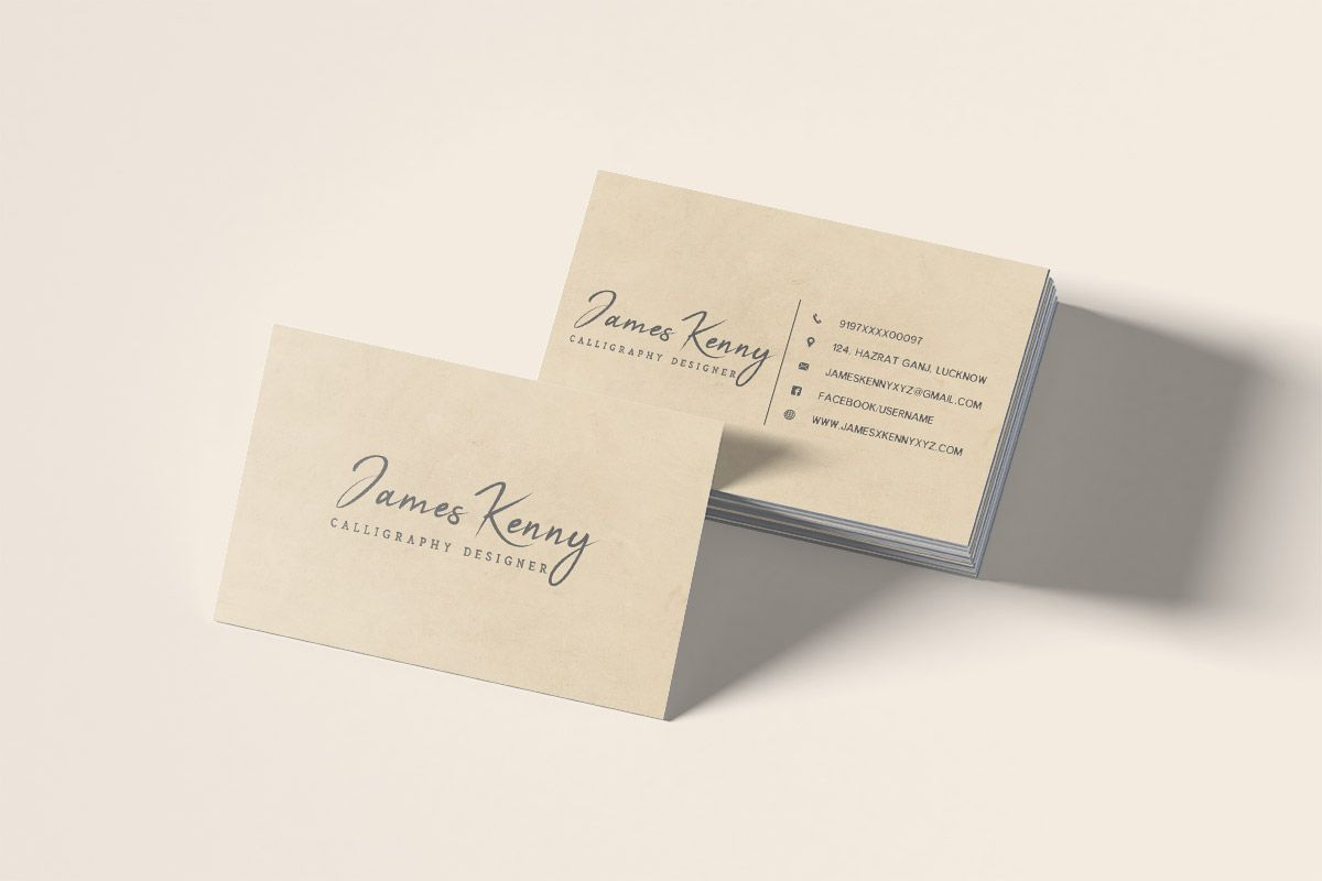 You Are Being Redirected Business Card Template Psd Free Business Card Templates Business Card Psd
