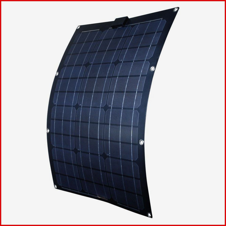 Pin On Home Solar Power