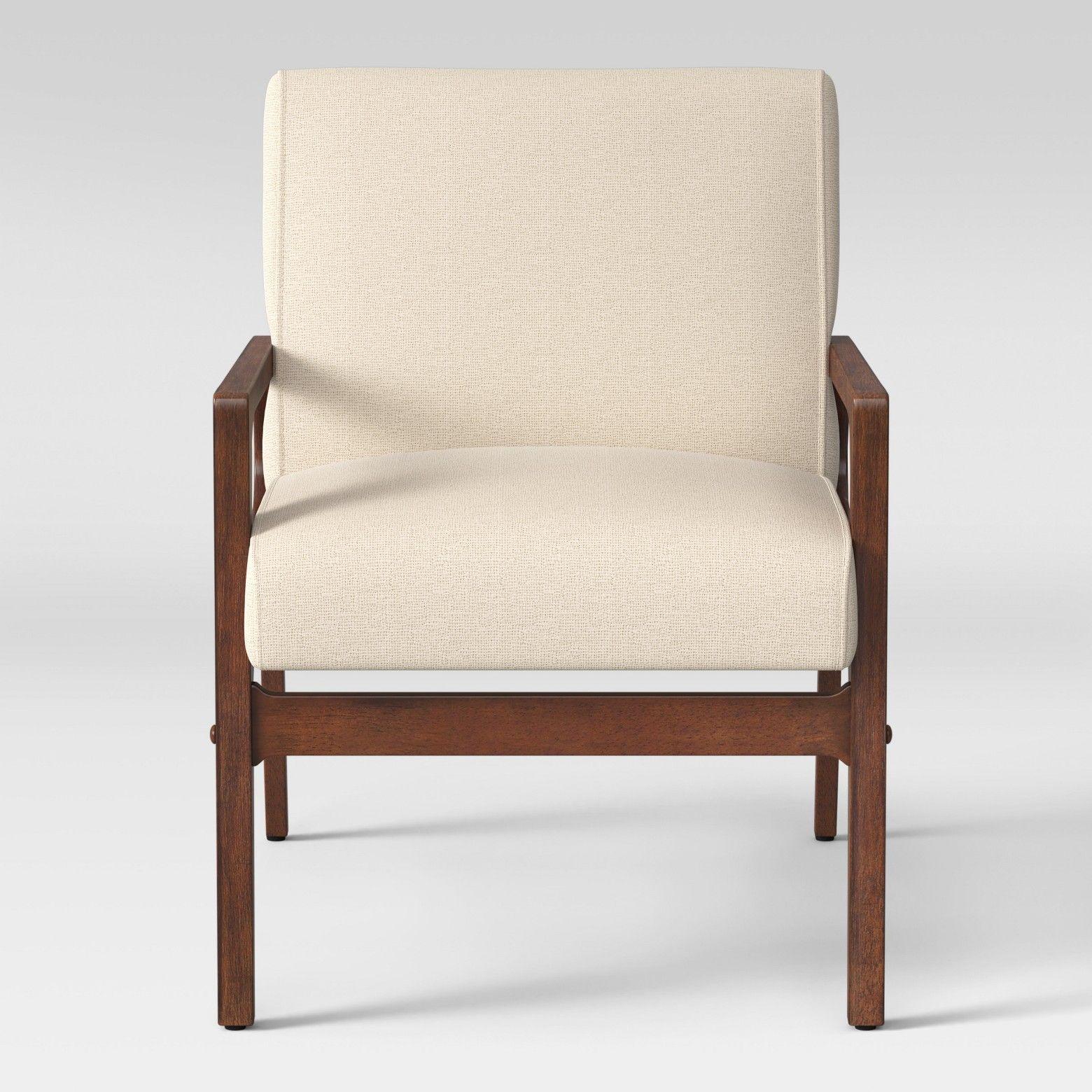 Elegant Mid Century Modern Furniture Minnesota