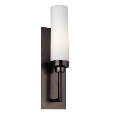 Bath sconces in brushed nickel forecast f5493 nicole ada glass bath sconces in brushed nickel forecast f5493 nicole ada glass wall sconce aloadofball Image collections