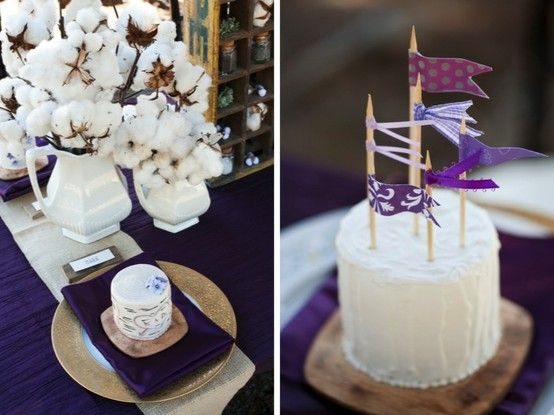 Blowing in the Wind {Sweet Sunday} | Oh Darling Bride - A South African Wedding Blog