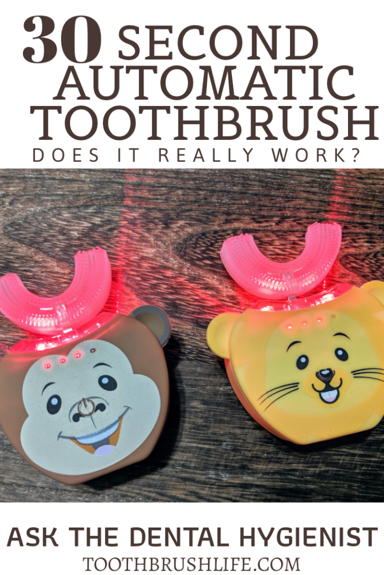 Autobrush Review: Complete Guide by a Dental Hygienist ...