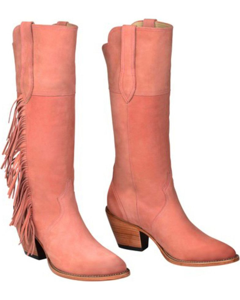 f9d58d872fe Lucchese Women's Kacey Musgraves Gallop Western Boots in 2019   Wish ...
