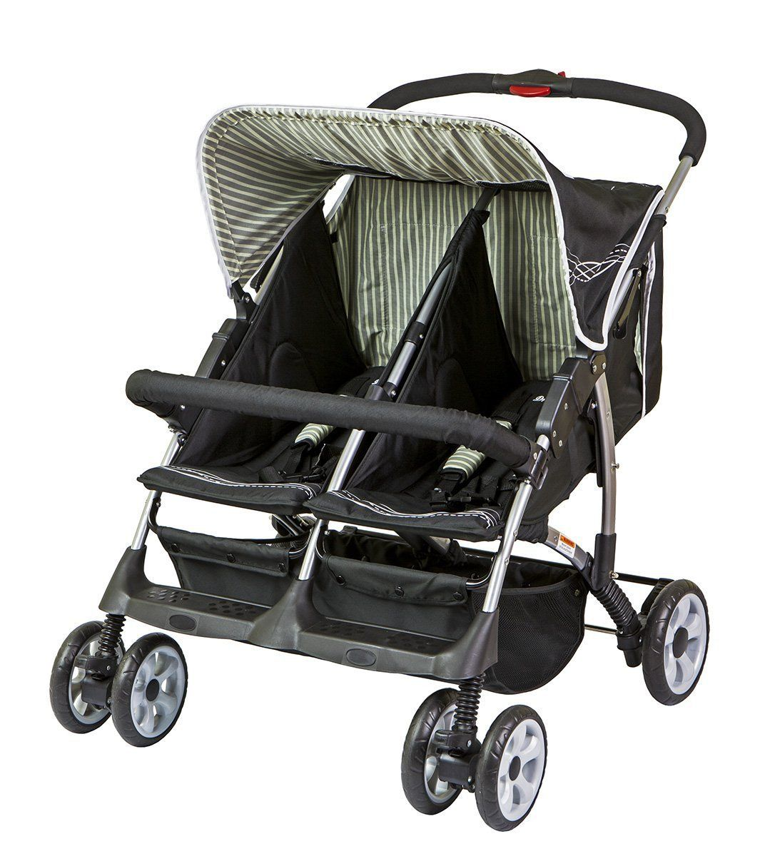 Dream On Me Duplex Stroller Review Baby strollers, Best